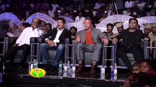 I Audio Launch - Part 06