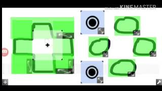 BT تحكم - إنشاء وحدة تحكم التعليمي