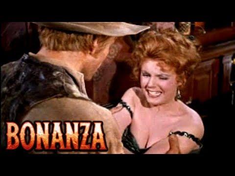 THE APE | BONANZA // Film Western Complet