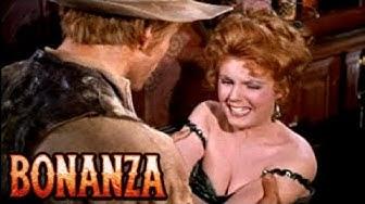 THE APE | BONANZA | Dan Blocker | Lorne Greene | Western | Full Episode | English
