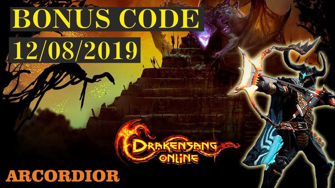 Hero Wars Codes 2019
