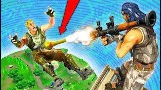 FORTNITE EPIC WINS AND FAILS (FORTNITE FUNNY MOMENTS)