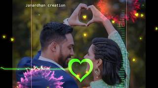 Romantic couple templet visualizer download for avee || avee player tutorial || avee player hindi
