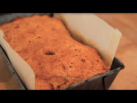 recette-de-pain-sans-gluten-de-jacqueline-lagacé