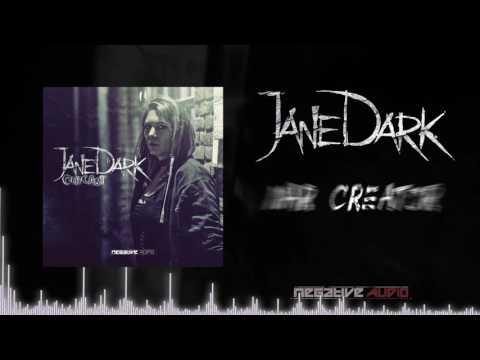 Jane Dark - War Creator