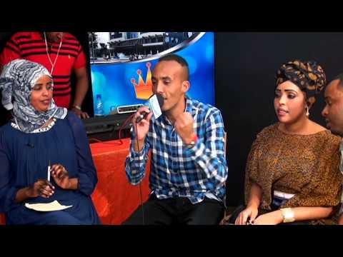 Maxamud Royal New Song LAB IYO DHADIG | HD