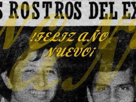 """""""El Adios"""" /Los Pasteles Verdes"""
