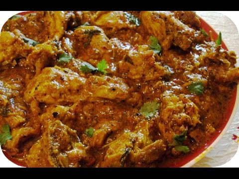 Pepper chicken recipe in malayalam kerala chettinad pepper chicken pepper chicken recipe in malayalam kerala chettinad pepper chicken cooking with anand forumfinder Images