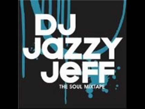 Zamboanguita Mix Club-Flo Rida - Club Can t Handle Me[Dj Jeff funky remix]