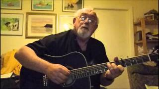 Guitar: Gilly Gilly Ossenfeffer Katzenellen Bogen By The Sea (Including lyrics and chords)