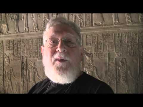 Did The Ancient Egyptians Invent The Zodiac After A Cataclysm?