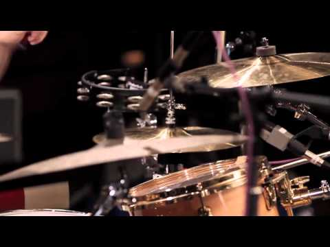 Christina Perri - Daydream [Live at Ocean Way Studios]