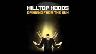 [HD] Hilltop Hoods Ft. Sia - I Love It ( Lyrics )