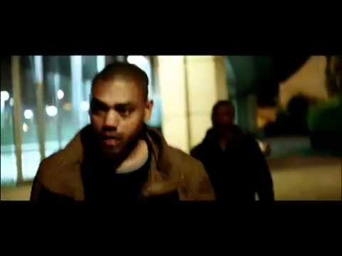 Top Boy Channel 4 New Trailer starring Ashley Walters + Kano