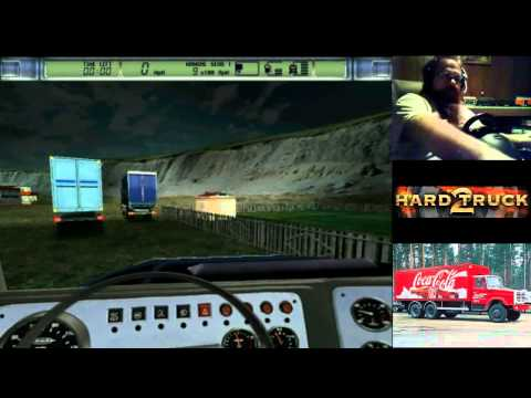 Let's Play Hard Truck 2 part 28