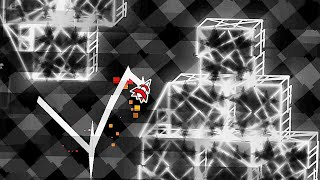 SAVE AS by PAHC   Geometry Dash