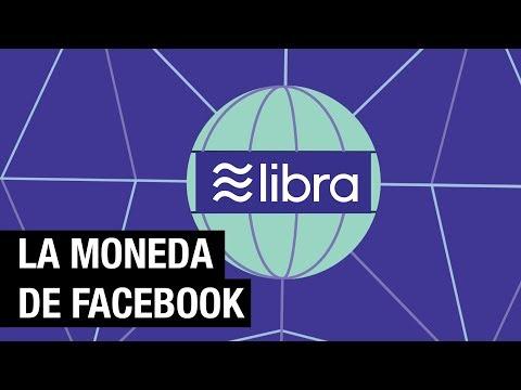 Redes sociales en Hipertextual - Cover
