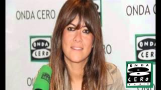"""Entrevista a Vanesa Martín por su nuevo DVD en """"Más de uno"""""""