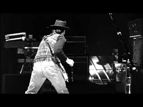 U2 - Exit, Gloria /live/, Denver, Colorado, USA, 8.11.1987, ( Rattle And Hum) /1988/