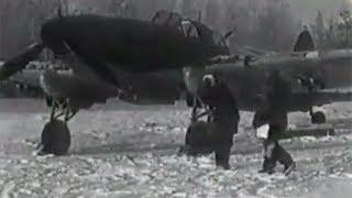 Эксплуатация ИЛ-2, инструкция для лётчиков (1943)