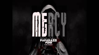 Mercy Feat. Vic Damone