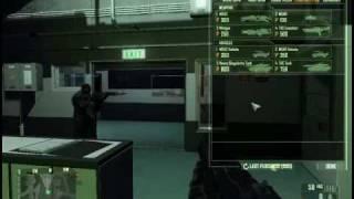 CRYSIS Maximum Edition VIDEO part2.wmv