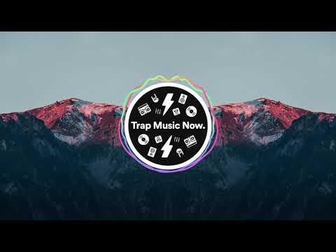 BlocBoy JB - Look Alive (Party Starterz Trap Remix) Ft. Drake
