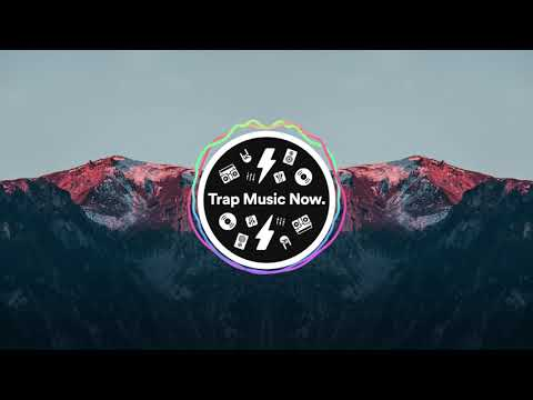 BlocBoy JB - Look Alive (Party Starterz Trap Remix) Ft. Drake
