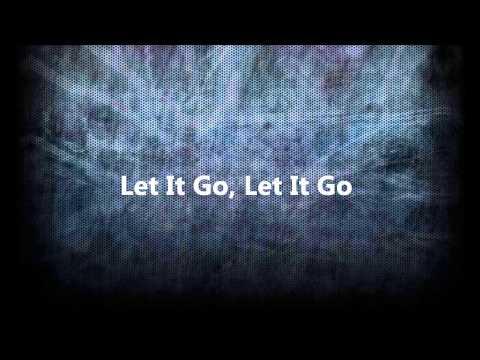 Let It Go/Let Her Go (Frozen/Passenger...