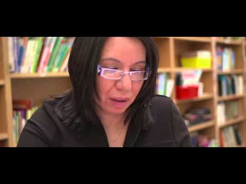 New Pathways: Community-Based Teacher Education in Alberta -- Compilation