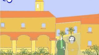 Житие святого Николая, архиепископа Мир Ликийских