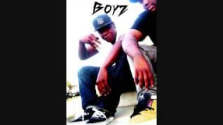 Rude Boyz - Dump It