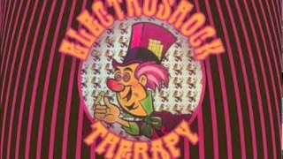 Electroshock Therapy - Electroshock Therapy (Full E.P.)