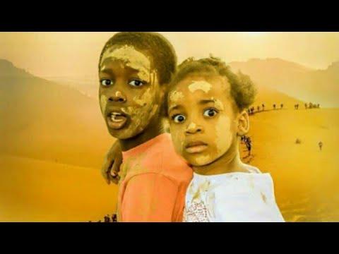 Download Latest Nura M Inuwa (Film Dan Almajiri) Full Hausa film HD (Hausa Songs)