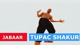 Tupac - Ghost