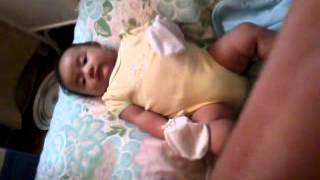 Video 2012 05 02 06 57 37