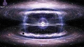7 اسرار لا تعرفها عن عالم الفضاء والكون | space and the universe