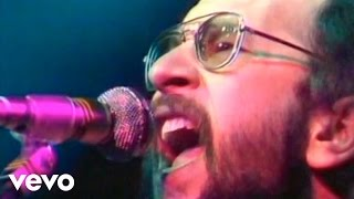 Manfred Mann's Earth Band - Davy's On The Road Again (Official Video)