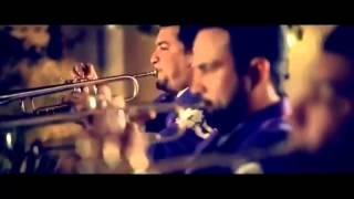 Banda MS Libre De Mi (Mi Razon De Ser)