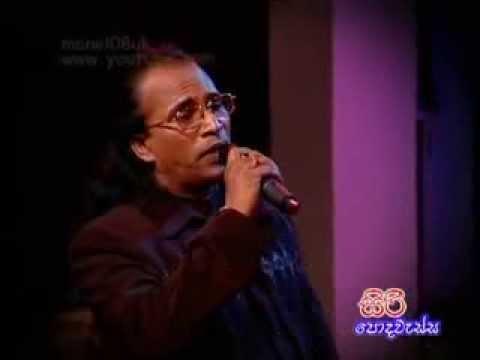 Enakal Balan - Senanayaka Weraliyadda [www.hirutv.lk ...