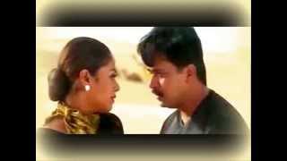 Download Hindi Video Songs - Kaatre en vasal (Slow version) (Cover by Marya)