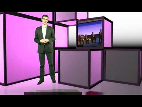 News Insurancces Weekly January 10 2011