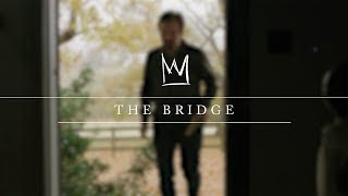 Casting Crowns - The Bridge (Mark Hall Teaching Video)