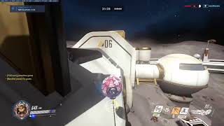 Come Watch Overwatch Live Stream Tamil | PC Gaming | Tamil | India