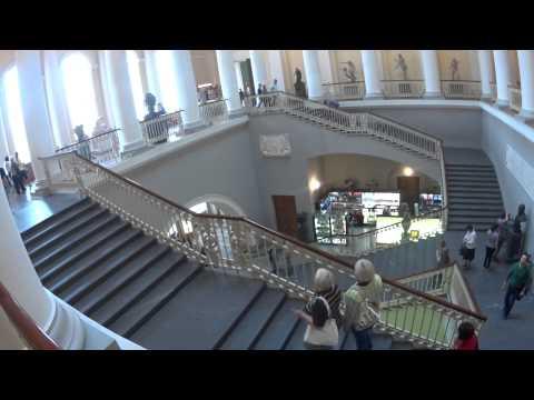 Russian Museum 6 Saint Petersburg Saint-Pétersbourg Musée Russe سانت بطرسبرغ  المتحف الروسي