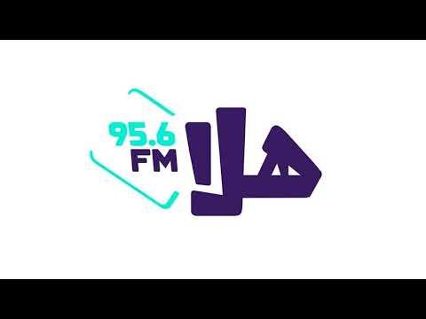 NEW JINGLES for Arabic Station Radio Hala in Dubai, UAE from Wisebuddah