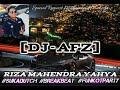 Jungle Dutch Bass Tinggi Gass Poll Senorita Dj Afz Remix  Mp3 - Mp4 Download