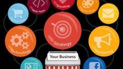 Richmond Hill SEO Services - Internet Marketing & Web Design