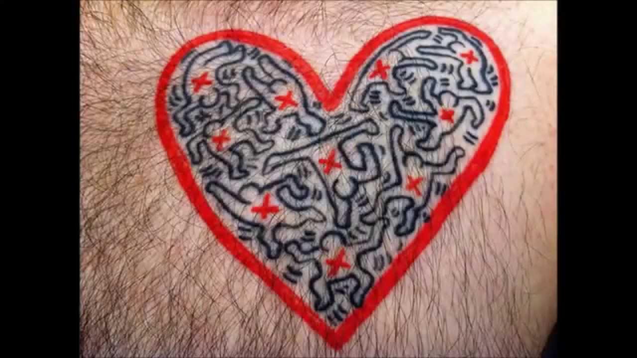 Tatuajes Pequeños Para Hombres Small Tattoos For Men Youtube