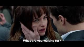 Ellie Goulding - Love me like you do (lyrics-tekst)